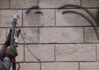 graffiti-eltavolitas